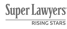 super-lawyers-rising-star